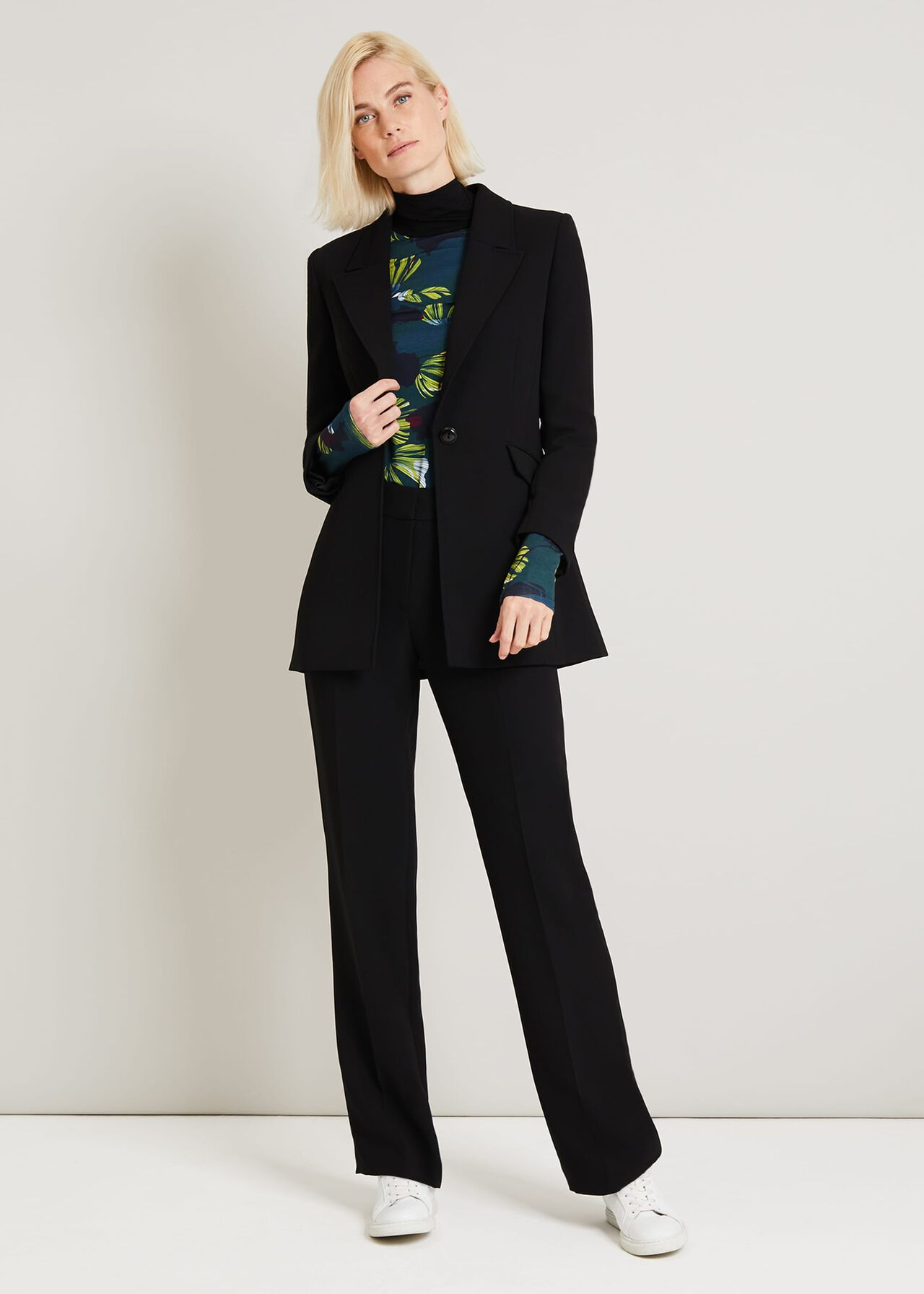 ${product-id}-Margot City Suit--${view-type}