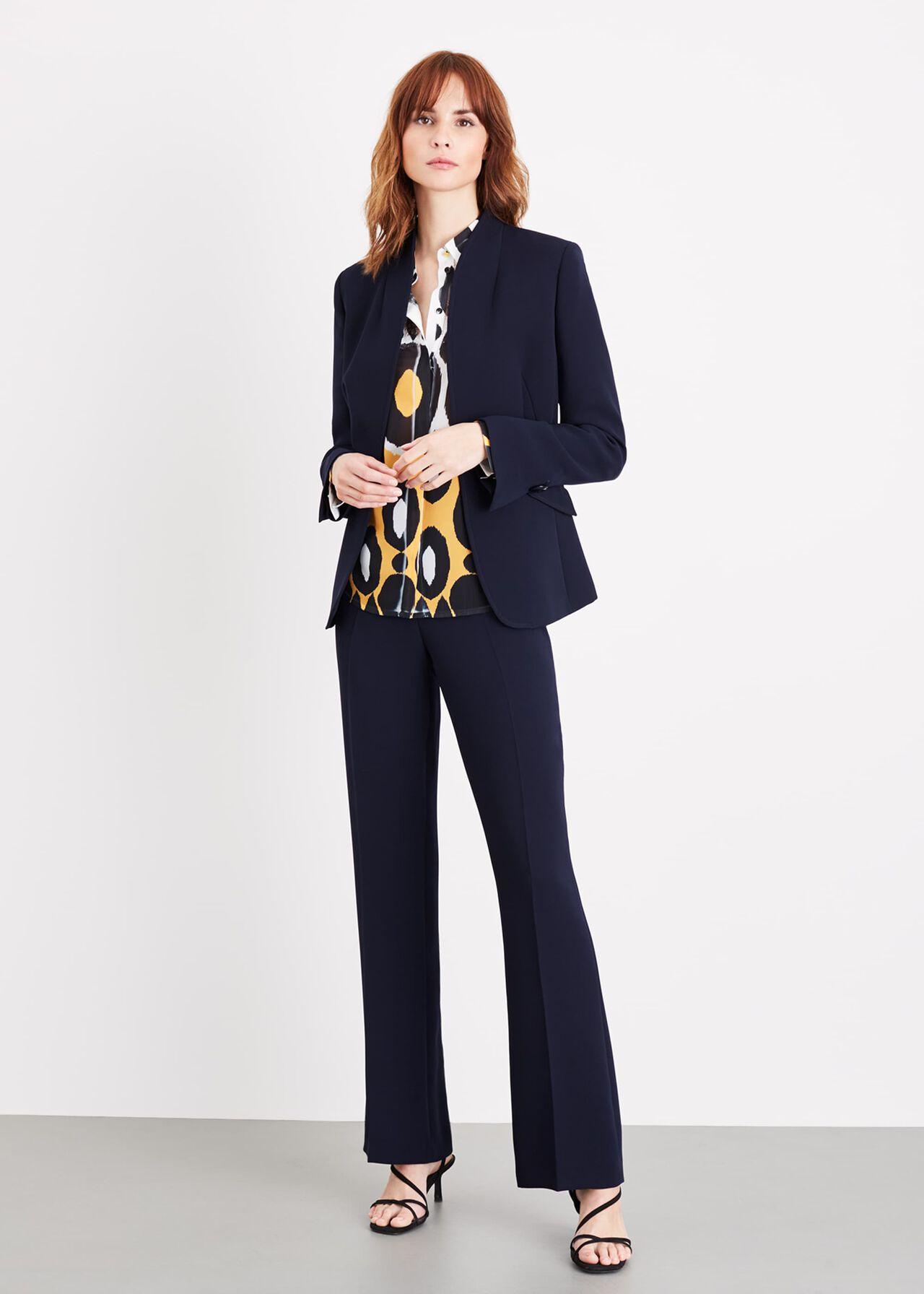 ${product-id}-Nina City Suit--${view-type}