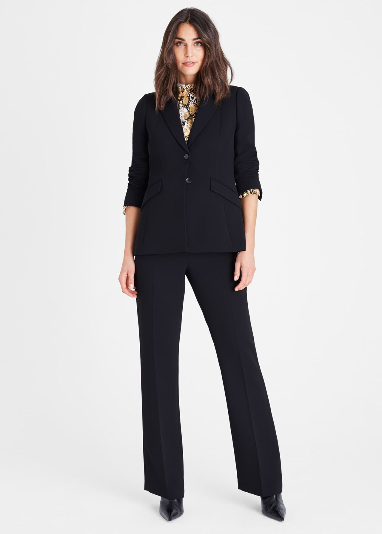 ${product-id}-Isabella City Suit--${view-type}
