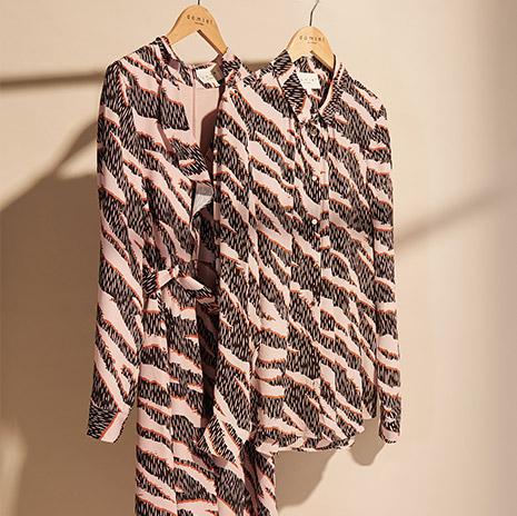 Your next best dress